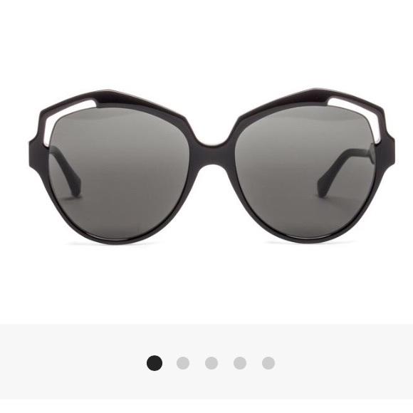 da08c3cb2c1c angel sanchez Accessories - Angel Sanchez Sunglasses